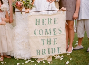 Photo courtesy of SouthernWeddings.com