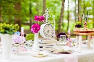 Photo courtesy A-Weddings.com