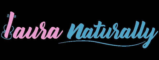 laura naturally, LLC