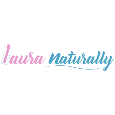 Laura_Naturally_Logo_A Transparent.png