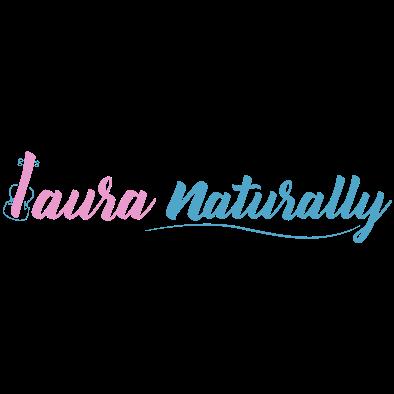 Laura_Naturally_Logo_A Transparent.png